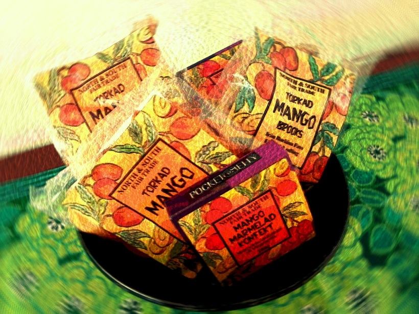 Fair Trade Shop webbutik mangokalas
