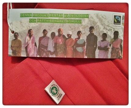 131014 väska ekologisk fairtrade bomull etikett a