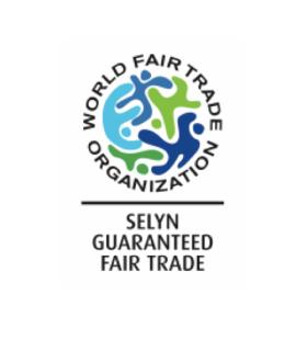 Selyn WFTO-märke