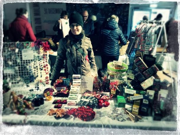 Fair Trade blogg julmarknad rättvisa julklappar 1