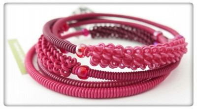 wpid-storageemulated0AutodeskPixlr-ExpressFair-Trade-Shop-armband-Fair-Monkey-Crushed-Berries_20140918212236530.jpg.jpg