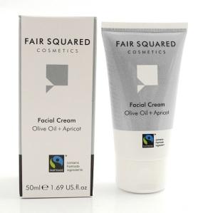 facial_cream 1