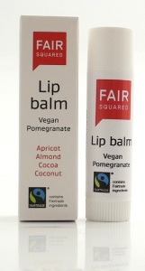 lip_balm_pomegranate 1