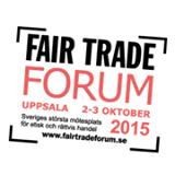 Fair Trade Forum