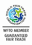 WFTO label