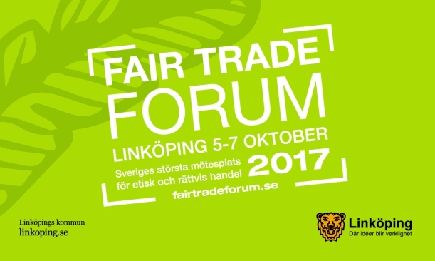 fairtradeforum2017_slide