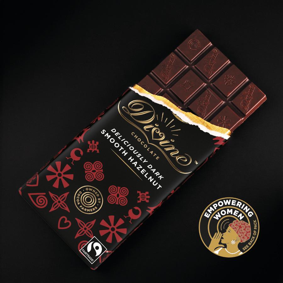 divine-dark-chocolate-hazelnut-90g