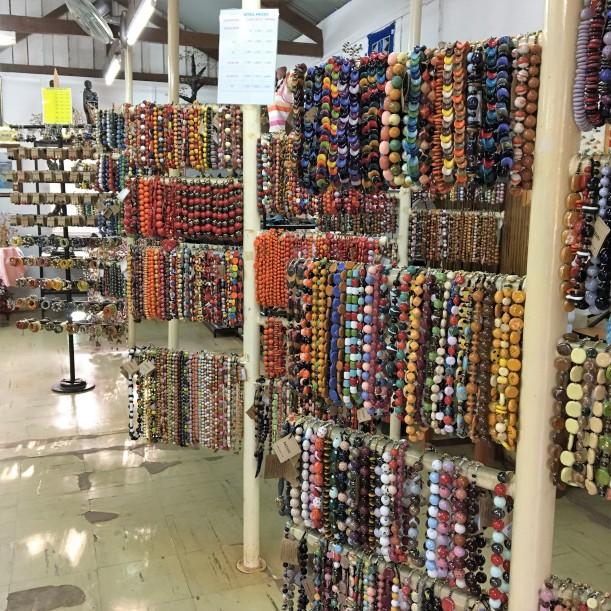 Kazuri butik Nairobi