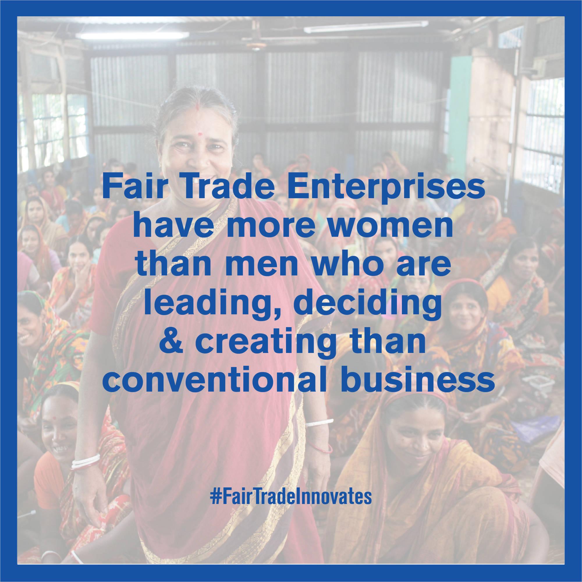 people-tree-women-world-fair-trade-day-2-2000x2000