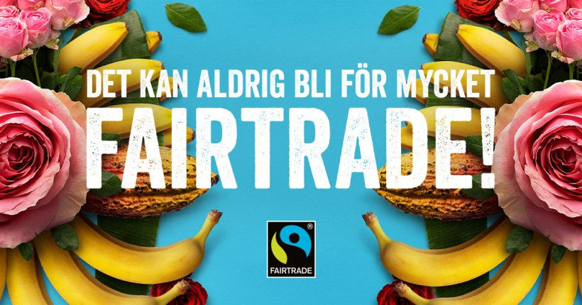 Aldrig_for_mycket_Fairtrade_FB_Shared_image_1200x630px